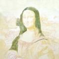 Mona Lisa #2