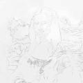 Mona Lisa #1